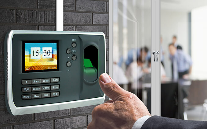 Time Attendance System   Online Attendance System Installation   Access  Control Systems   Access Control Hardwares  